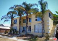 1428 S Crescent Heights Los Angeles CA, 90035