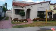 4153 5th Ave Los Angeles CA, 90008