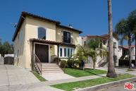 1471 S Crest Dr Los Angeles CA, 90035