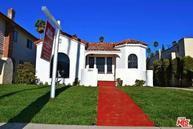 3864 3rd Ave Los Angeles CA, 90008