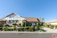4549 Don Diego Dr Los Angeles CA, 90008