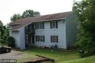 94 Duplex Ln Madison VA, 22727