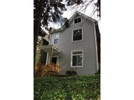 421 Kelly Ave 2 Wilkinsburg PA, 15221