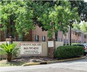 Colony Square Apartments Charleston SC, 29406