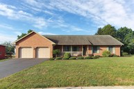 62 Amberview Drive Dover PA, 17315