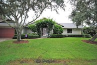 1956 Sw Stratford Way Palm City FL, 34990