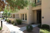 11000 N 77th Place 1076 Scottsdale AZ, 85260
