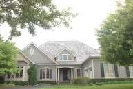 6303 Holly Road Libertyville IL, 60048
