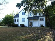 55 Huckleberry Ln East Fishkill NY, 12533