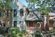 1118 Draymore Ct Hummelstown PA, 17036