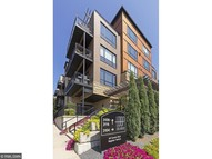 3104 W Lake Street 110 Minneapolis MN, 55416