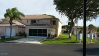 220 Forecast Lane 1-14 Rockledge FL, 32955