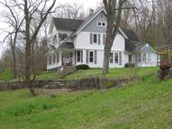 9080 Boyd Hill Road Pulteney NY, 14874