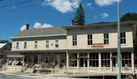 6208 State Highway 28 Fly Creek NY, 13337