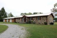 1414 Trussell Rd Monteagle TN, 37356