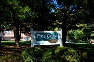 Pine Crest Apartments Milford NJ, 08848