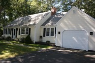 236 Rolling Hitch Road Centerville MA, 02632