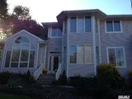 7 Village Woods Rd Port Jefferson NY, 11777