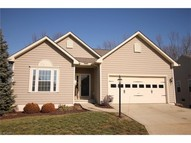 535 Shallow Creek Cir Northfield OH, 44067