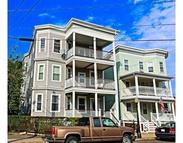 25 Somerset Ave Winthrop MA, 02152
