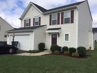 1208 Bernal Circle Henrico VA, 23231