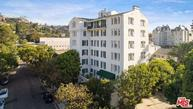 1416 Havenhurst Dr 3a West Hollywood CA, 90046