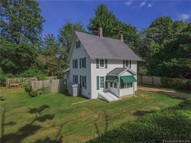 1 Maple Ln Old Lyme CT, 06371