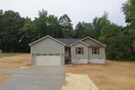5157 New Street Walkertown NC, 27051
