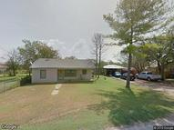 Address Not Disclosed Gustine TX, 76455