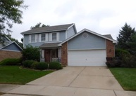 16613 Manchester Ave Tinley Park IL, 60477