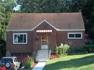 2325 Whited Street Pittsburgh PA, 15226