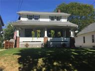 107 Wilson St Struthers OH, 44471