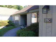 578 Heritage Hills C Somers NY, 10589