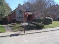 18519 Vista Del Sol Dallas TX, 75287