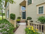 5167 Harpers Farm Rd #30 Columbia MD, 21044