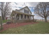 8241 West State Road 32 Thorntown IN, 46071