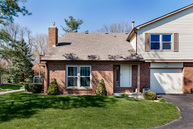 2426 N Willow Way Indianapolis IN, 46268