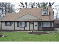 25574 Chatworth Dr Euclid OH, 44117