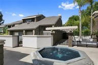 6 Sea Island Drive Newport Beach CA, 92660