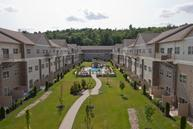 Park Place at Wilton Apartments Gansevoort NY, 12831
