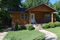 704a Gaylor Road Mountain View AR, 72560