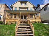 1499 Electric Street Dunmore PA, 18509