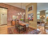 66 Haskell St Beverly MA, 01915