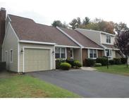 305 The Meadows Enfield CT, 06082