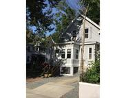 41 White St Lowell MA, 01854