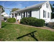 284 Union St Whitinsville MA, 01588