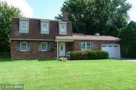 1505 Queen Anne Drive Chester MD, 21619