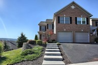 123 Red Haven Road New Cumberland PA, 17070