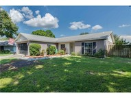 13318 Hollowbend Ln Riverview FL, 33569