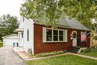 1085 South 8th Avenue Kankakee IL, 60901